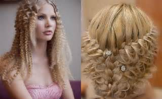 braided hairstyles directions collections