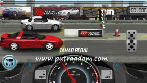 download game drag racing yg sudah di mod drag racing classic v1 7 17 mod apk terbaru unlimited money