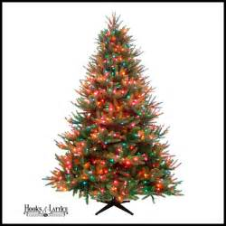 artificial pine christmas trees pre lit artificial pine trees