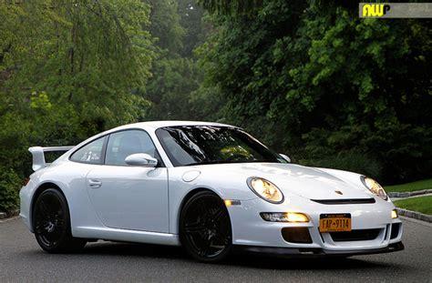 Kaos Bigsize Porsche 101 porsche 911 change to turbo spoiler rennlist porsche