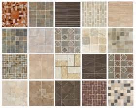 type of tile for bathroom floor essential bathroom design measurements nestopia