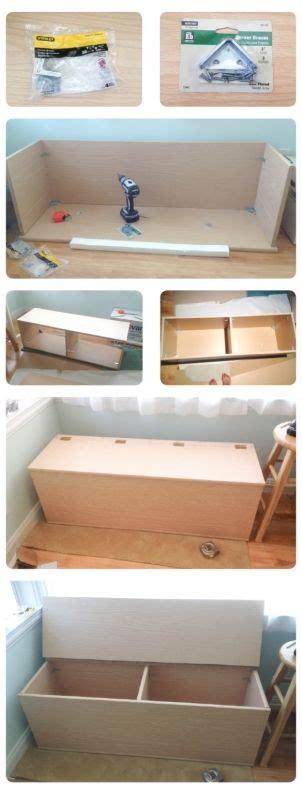 cat litter storage bench 25 best ideas about cat litter boxes on pinterest cat