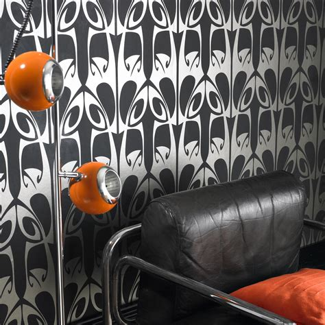 Graham And Brown by Splendid Wallpapers By Graham And Brown Best Home News
