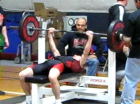 world record bench press by age ben henson age 14 body wt 121lbs bench press 185lbs 100