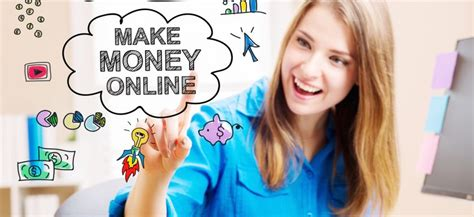 Online Money Making Opportunities - build promote measure and monetize your website part 4