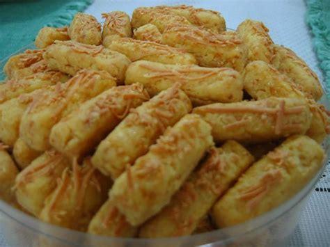 resep masakan kue resep cara membuat no bake oreo recipe of kastengel cookies
