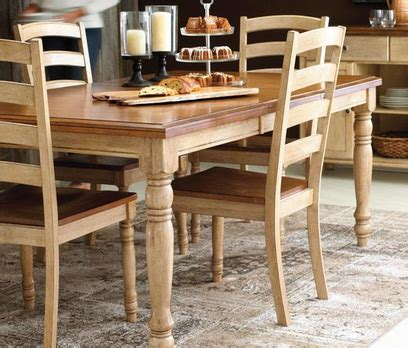 sears furniture sears dining tables  modern kitchen