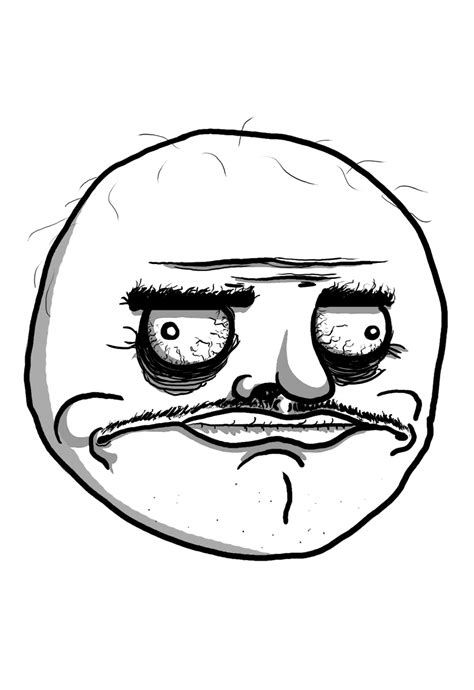 Meme Faces Original Pictures - index of files images lawls meme faces