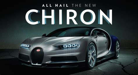 bugatti chiron dealership bugatti chiron mvl leasing oakville used cars dealership