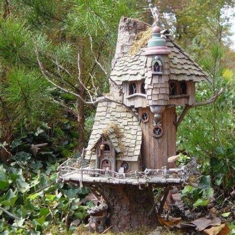 enchanted tree house exotic tree houses pinterest
