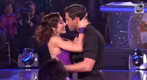 maksim chmerkovskiy and meryl davis dating maks says that maksim chmerkovskiy meryl davis update as meryl and maks