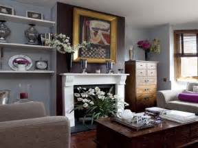 living room gray colors for living rooms with white