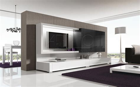 wall unit pattern exclusive design modern tv wall design wall units home