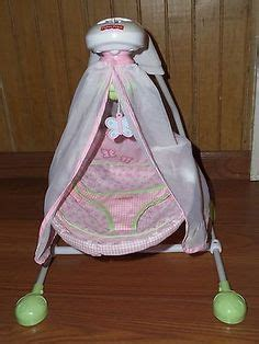 toy swing for baby doll 1000 images about realistic baby doll stuff on pinterest