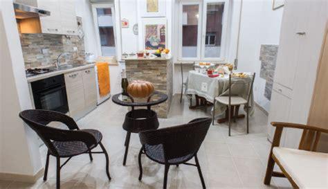 calcolo mq appartamento calcolo costo ristrutturazione casa infissi bagno in