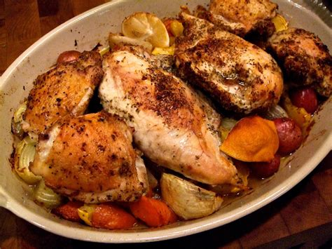 4 yummy slow cooker chicken thighs recipes worth a try enkivillage