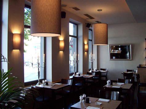 beleuchtung restaurant gastronomie 28 images das