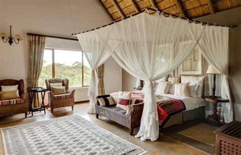 vintage master bedroom decorating ideas 30 exotic master bedroom decorating ideas creativefan