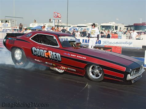 Nicolas Lee by Wallpaper Insights Funny Cars Pics