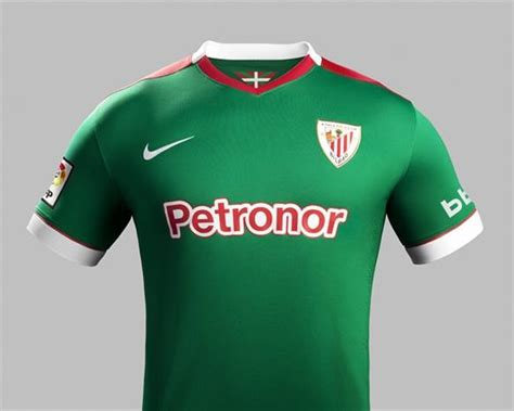 Jersey Athletic Bilbao Away 1213 new athletic bilbao kit 14 15 nike athletic club bilbao jerseys 2014 15 home away football