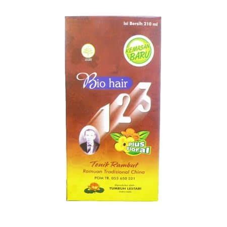 Sho Nr Untuk Ketombe 10 merk hair tonic untuk rambut rontok yang uh