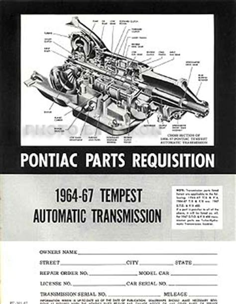 free service manuals online 1972 pontiac gto engine control pontiac gto engine diagrams 28 images 1970 mustang steering column wiring diagram get free