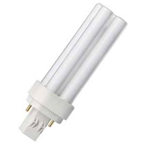 Limited Philips Led Bulb 13w V Keren philips cfl dtt 2 pin gx23 2 13w 3 500k h s building supplies