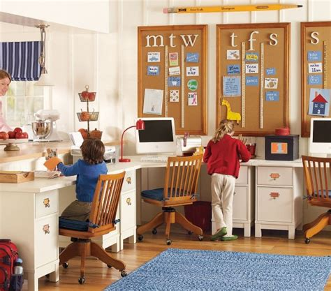 kids study room idea how to create multifunctional play areas for your kids