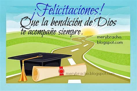 postales de graduacion te felicito palabras para estudiante en su graduaci 243 n entre poemas