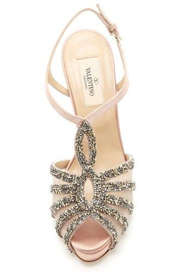 Glitter Wedding Sandals by Glitter Sandals For Wedding Shoes Shoes Shoes