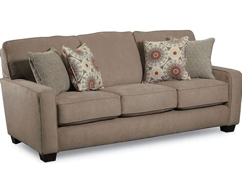 are sleeper sofas comfortable comfortable sleeper sofa 2017 www energywarden net
