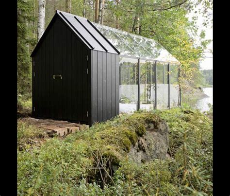 Garden Greenhouse Shed by Greenhouse Shed Plans The Right Tool For The Right