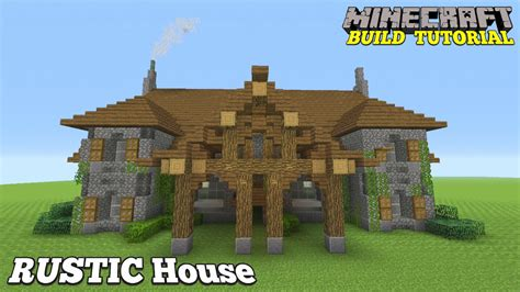 how to build a simple simple minecraft mansions www imgkid com the image kid