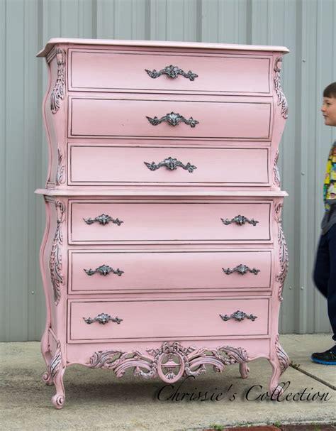 repaint furniture furniture pinterest 214 ver 1 000 bilder om painted furniture p 229 pinterest