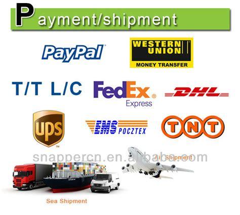 Powerbank Power Bank Pb Veger 13000mah 13000mah Original promotion gift oem power bank 20000mah 10000mah rohs