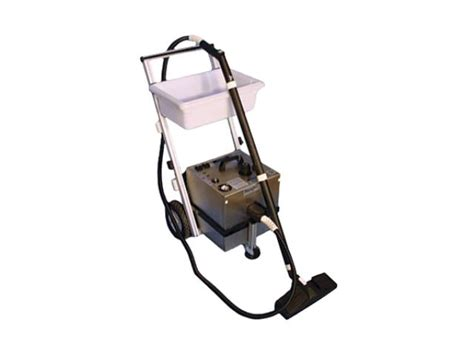 Grout Cleaner Rental Steam Grout Cleaner Rentals Chicago Il Where To Rent Steam Grout Cleaner In Westmont Il
