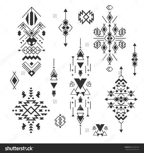 southwest tattoo designs 29 best southwest images on henna