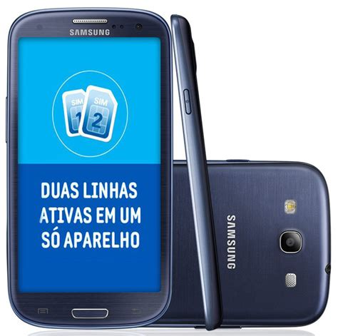 Samsung Neo Samsung Galaxy S3 Neo I9300i Specs And Price Phonegg