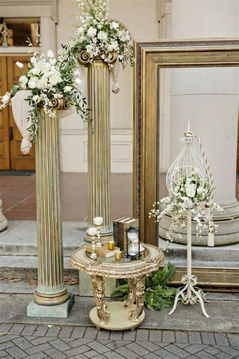 gold ideas wedding inspiration shoot wedding ideas grecian wedding mod wedding