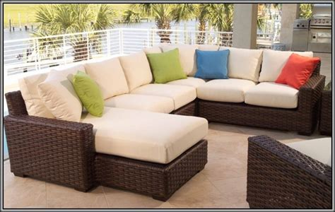big lots wicker outdoor furniture peenmedia com