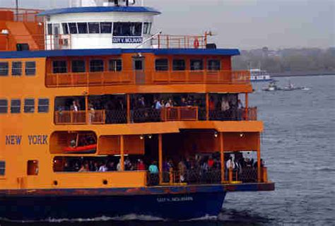 boat drinks new york nyc booze cruises other boats you can drink on thrillist