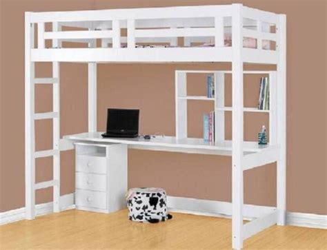 loft beds for sale loft beds for adults for sale spaces and things for spaces pinter