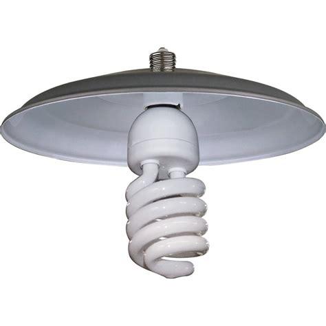 Retrofit Lighting Fixtures 12 Quot All Weather Retrofit Ceiling Light Farmtek