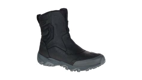 the best snow boots best snow boots the best winter boots for and