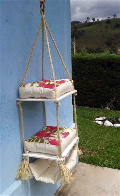 balkon für katzen einrichten 4286 die besten 25 outdoor kratzbaum ideen auf