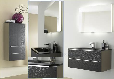 innenarchitektur möbel badezimmermobel grau innenarchitektur und m 246 bel inspiration