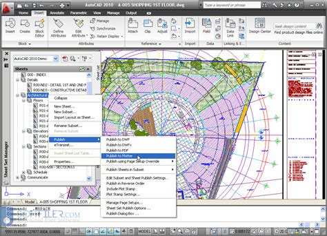 free download full version autocad software 2010 autocad 2010 64 bit free download