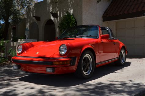 pics of porsches porsche 911 information and photos momentcar