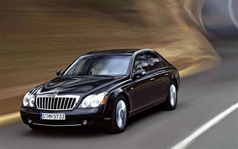 how cars engines work 2003 maybach 57 instrument cluster maybach 57 finance tvs financetvs finance finance tvs club tvs