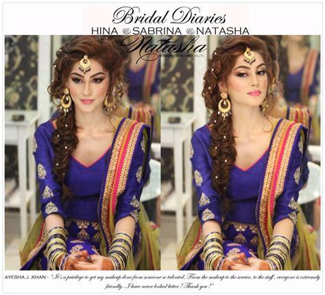 pakistani hair plait visit us at https www facebook com pages zarah